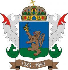 Pusztaberki Község Önkormányzata